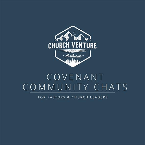 Covenant Community Chats