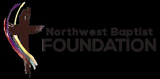 NW Baptist Foundation Logo